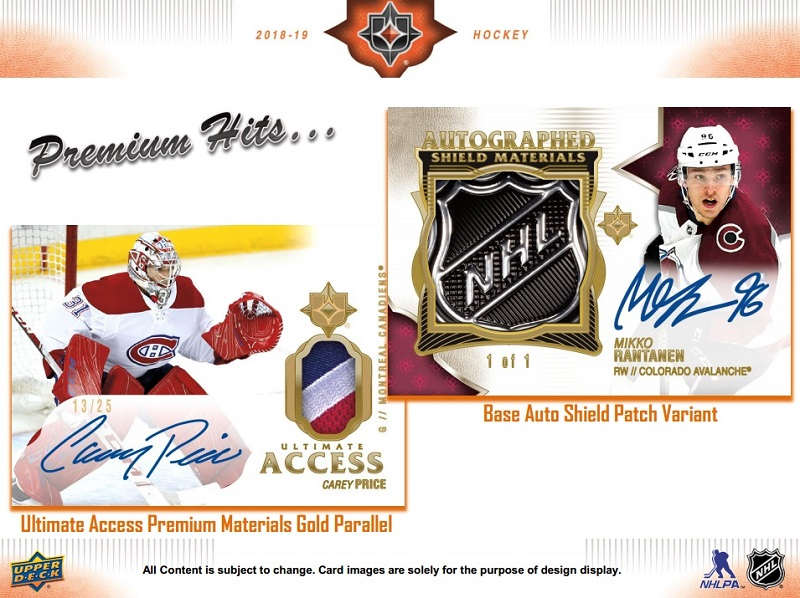 2018-19 Upper Deck Ultimate Collection Hockey-4.jpg