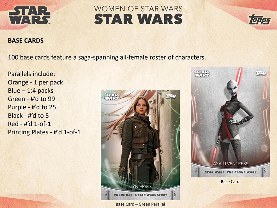 2020-topps-women-of-star-wars-2.jpg