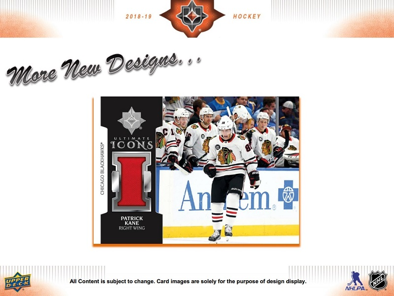 2018-19 Upper Deck Ultimate Collection Hockey-6.jpg