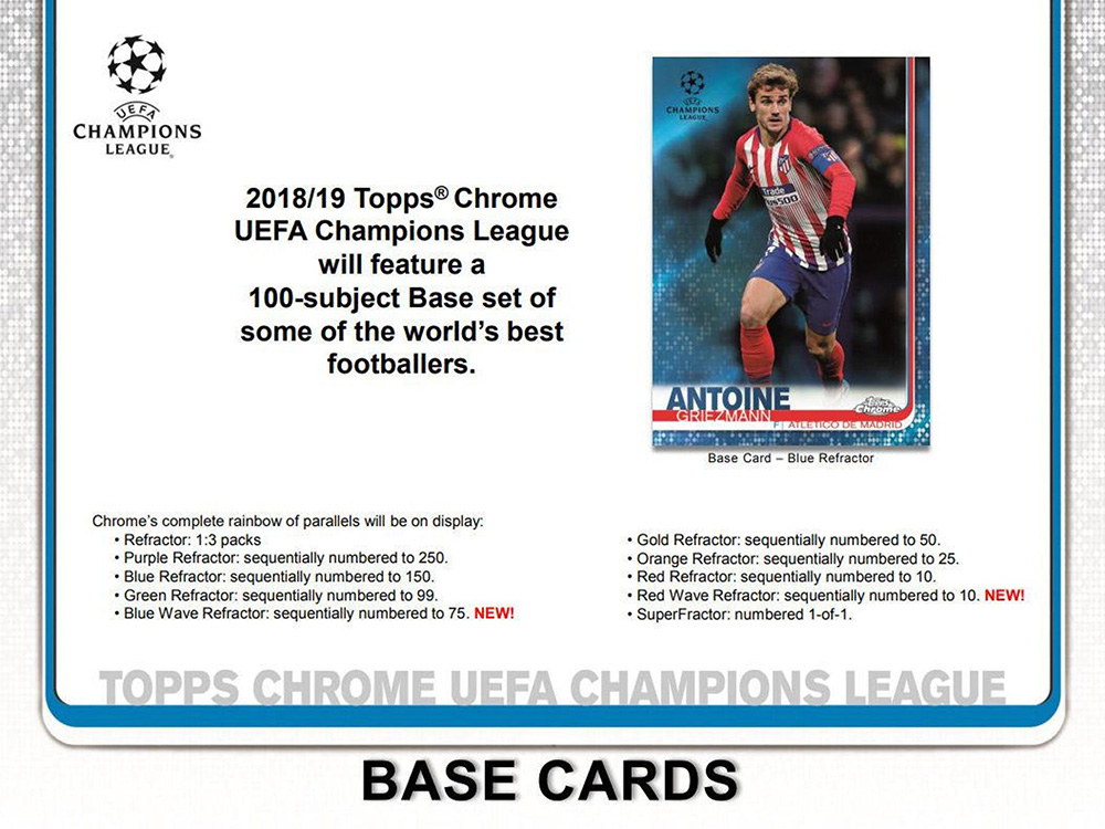 2019-topps-chrome-uefa-cl-2.jpg