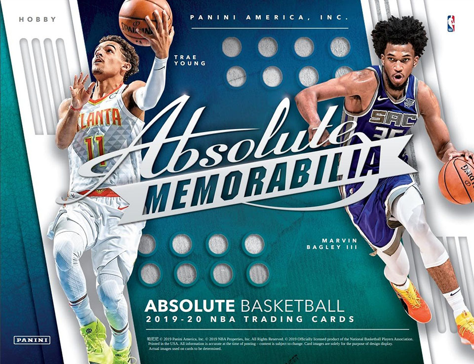 2019-20-panini-absolute-basketball.jpg