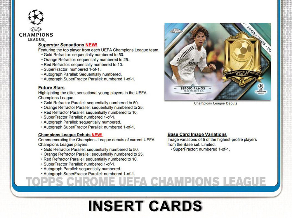 2019-topps-chrome-uefa-cl-3.jpg