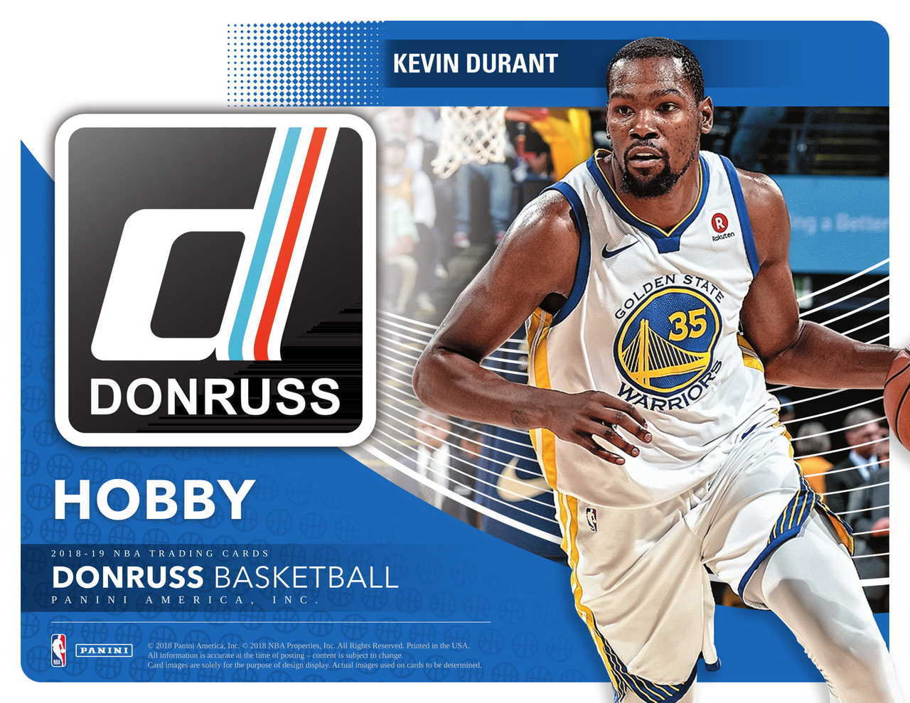 201819_Panini_Donruss_Basketball_Hobby_Box__1.jpg