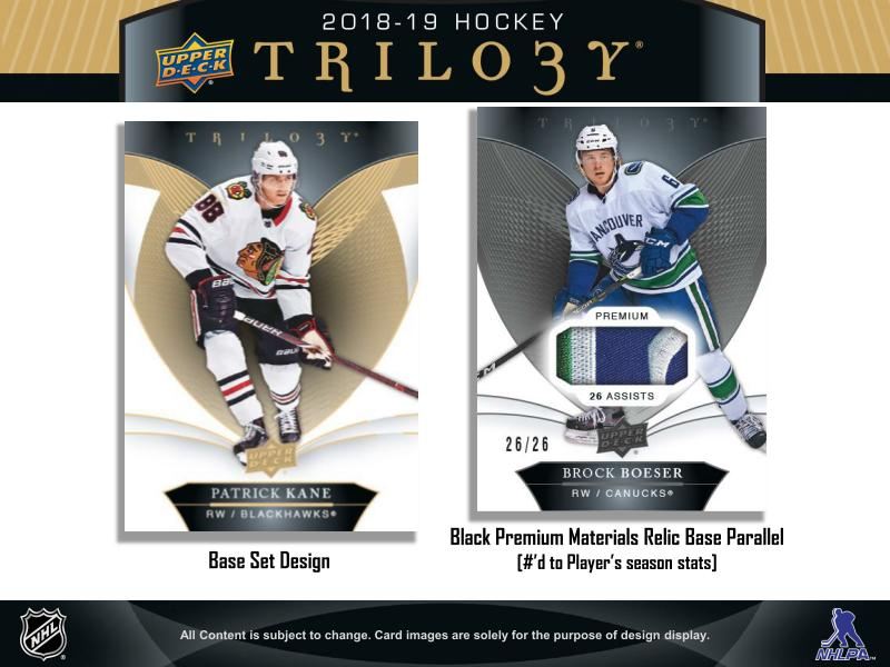 2018-19 Trilogy Hobby Solicitation_05.jpg