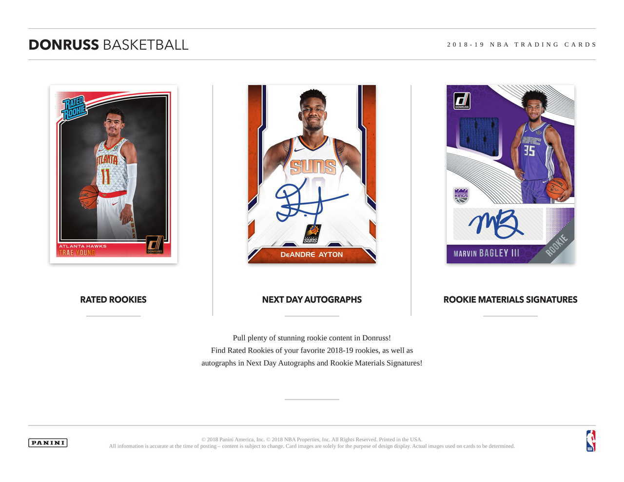 201819_Panini_Donruss_Basketball_Hobby_Box__2.jpg