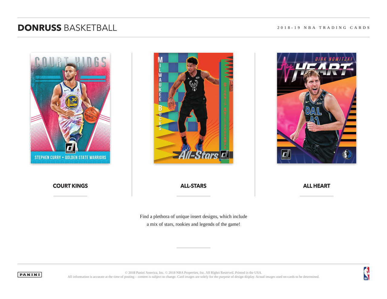 201819_Panini_Donruss_Basketball_Hobby_Box__3.jpg