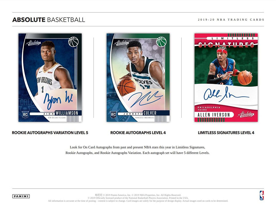 2019-20-panini-absolute-basketball-3.jpg